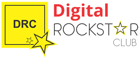 logo-488px